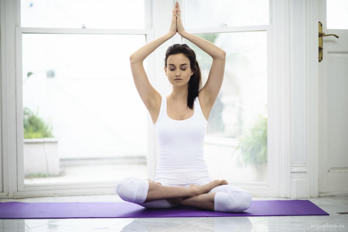 Особенности кундалини-йоги